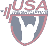 USA Weightlifting Certified